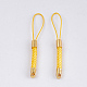 Mobile Phone Straps for Dangling Charms Pendants(MOBA-T001-01A)-1
