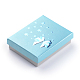 Cardboard Jewelry Set Boxes(CBOX-R037-01)-3