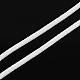 Cordon élastique rond(EC-R004-2.5mm-07)-2