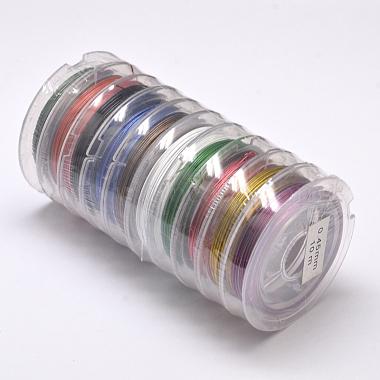 0.3mm Steel Wire