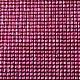 Glitter Hotfix Resin Rhinestone(RB-T012-06)-3