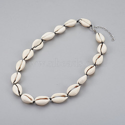 Véritable naturel 6 mm Péridot Perles Gemstone Collier Long 36 in environ 91.44 cm