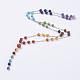 Chakra Jewelry(NJEW-JN02112)-2