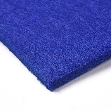 Non Woven Fabric Embroidery Needle Felt(DIY-WH0156-65)-2