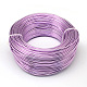 Aluminum Wire(AW-S001-1.0mm-06)-1