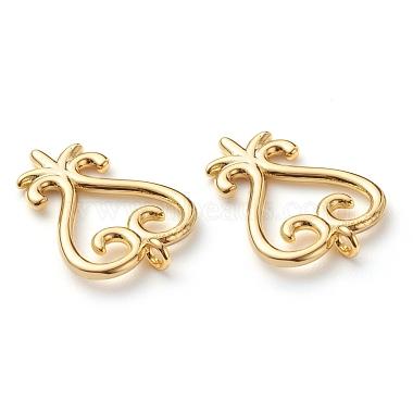 Brass Pendants(KK-J278-06G)-2