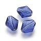 Imitation Austrian Crystal Beads(SWAR-F080-12x14mm-20)-2