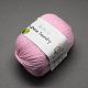Soft Baby Knitting Yarns(YCOR-R021-H05)-1