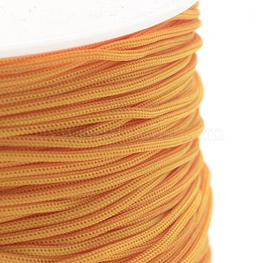 Polyester Cords(OCOR-Q037-25)-3
