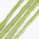 100% Handmade Wool Yarn(OCOR-S121-01A-06)-3