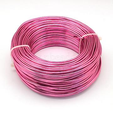1mm Camellia Aluminum Wire