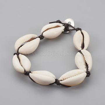 Seashell Shell Bracelets