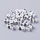 Acrylic Beads(OACR-TA0001-03B)-1
