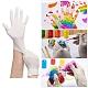 Craft Rubber Gloves(X-AJEW-E034-65M)-1