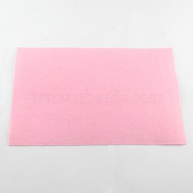 Non Woven Fabric Embroidery Needle Felt for DIY Crafts(DIY-Q007-35)-2
