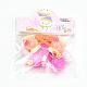 Kits d'accessoires de cheveux pour beaux enfants(OHAR-S193-34)-3