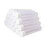 Clair Boîte Plastique Boîtes de rangement à perles(CON-YW0001-01)
