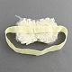 Elastic Baby Headbands(OHAR-S115-M18I)-2