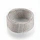 304 из нержавеющей стали настройки палец кольцо(X-MAK-R010-19mm)-2