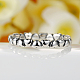 Carved 925 Thai Sterling Silver Heart Band Finger Rings(RJEW-FF0003-01-17mm)-3