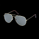 Trendy Women Sunglasses(SG-BB22124-5)-2