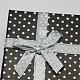 Cardboard Jewelry Set Boxes(CBOX-R012-9x7cm-4)-2