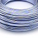 Aluminum Wire(AW-S001-1.0mm-19)-3