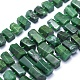 Natural West Africa Jade Beads Strands(G-K293-J16-C)-1