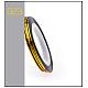 Laser Striping Tape Line(MRMJ-L003-A24)-1