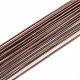 Iron Wire(MW-S002-02B-1.0mm)-1