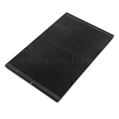 пластиковые горный хрусталь(TOOL-P002C-02)-1