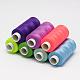 Polyester Sewing Thread(OCOR-O006-B)-1