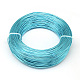 Aluminum Wire(AW-S001-1.0mm-02)-1