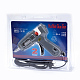 Jewelry Tools Glue Guns(TOOL-R116-05)-1