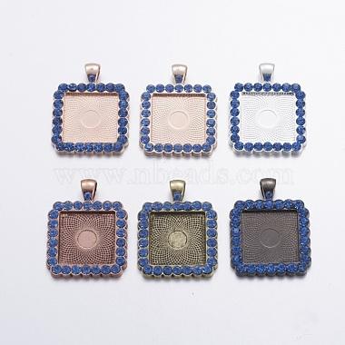 DIY Jewelry Sets(DIY-X0281-02)-2
