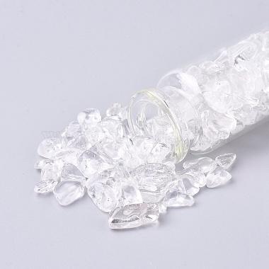Glass Wishing Bottle(DJEW-L013-A03)-2