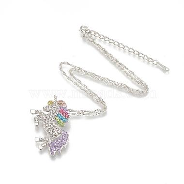 Alloy Pendant Necklaces(X-NJEW-S416-01A)-3