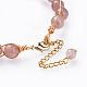 Chakra Jewelry(BJEW-JB04561-02)-3
