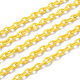 ABS Plastic Cable Chains(X-KY-E007-03I)-1