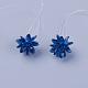 Glass Woven Beads(EGLA-L014-21K)-2