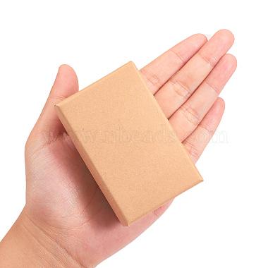 Cardboard Jewelry Set Box(CBOX-R036-10)-3