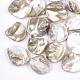 Freshwater Shell Beads(X-SSHEL-T005-11)-1