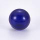 Handmade Lampwork Beads(LAMP-F007-24)-3