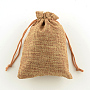 Peru Cloth Pouches(X-ABAG-R004-14x10cm-03)