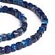 Natural Lapis Lazuli Beads Strands(G-E560-A08-4mm)-3