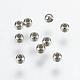 925 perles en argent sterling(X-STER-K037-042A)-1