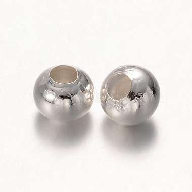 Perles séparateurs en fer(E188Y-01S)-2