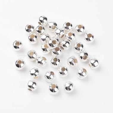 Séparateurs perles(E189Y-S)-1