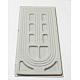 Plastic Bead Design Boards(X-TOOL-H001-1)-1