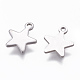 304 Stainless Steel Charms(X-STAS-L234-069P)-2